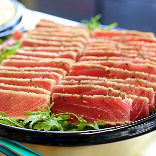 http://hospitality.usc.edu/wp-content/uploads/2015/03/catering2-310x310.jpg