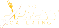 //hospitality.usc.edu/wp-content/uploads/2015/04/express-catering-logo-transparent.png
