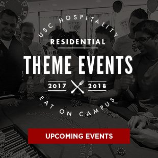 http://hospitality.usc.edu/wp-content/uploads/2015/04/residential_events_tile-310x310.jpg