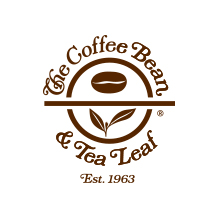 usc hsc map with Coffee Bean Tea Leaf on Moreton Fig also Newyorknewyork additionally Richland College Map additionally Coffee Bean Tea Leaf in addition Urbnmrkt.
