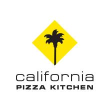 Chicken Kitchen Logo california pizza kitchen – usc hospitality