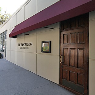 http://hospitality.usc.edu/wp-content/uploads/2015/06/03_edmondson_exterior1-310x310.jpg