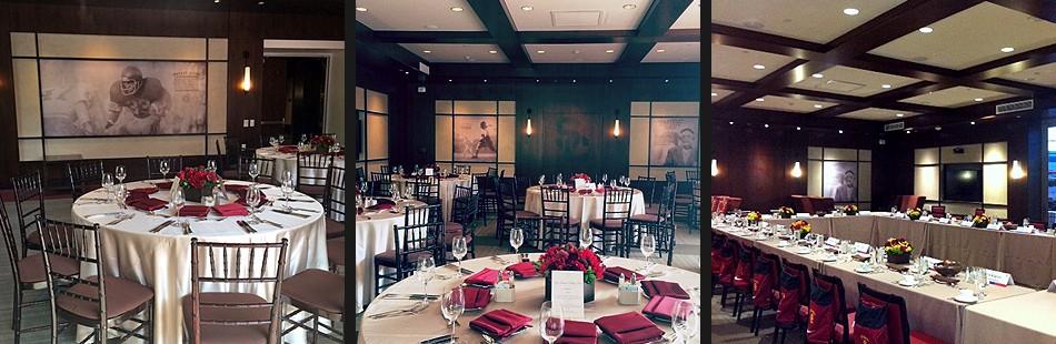 http://hospitality.usc.edu/wp-content/uploads/2015/07/05_bashor_lounge_interior-950x310.jpg