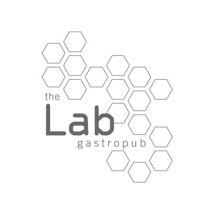 the_lab@2x