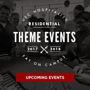 https://hospitality.usc.edu/wp-content/uploads/2015/04/residential_events_tile-310x310.jpg