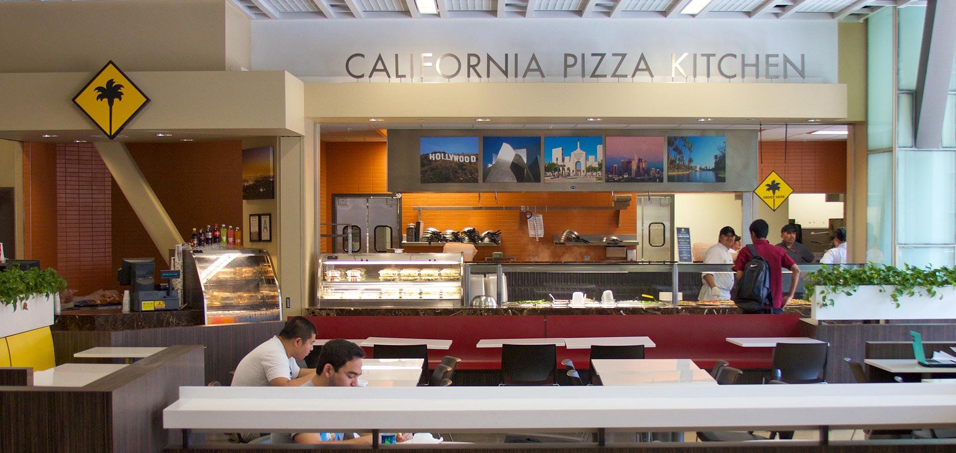 Groovy California Pizza Kitchen Tcc Usc Hospitality Download Free Architecture Designs Intelgarnamadebymaigaardcom