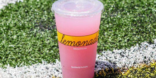 Lemonade@2x
