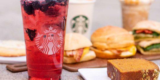 Starbucks_2@2x
