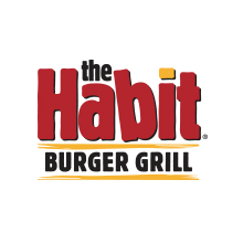 Image result for the habit logo
