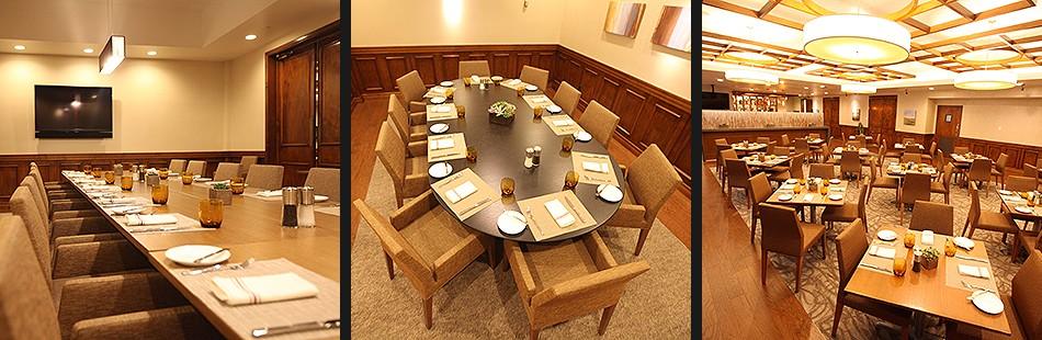https://hospitality.usc.edu/wp-content/uploads/2015/06/03_edmondson_interior-950x310.jpg