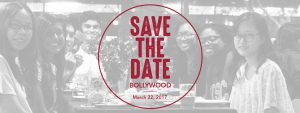 Bollywood_Save_the_Date-02