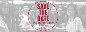 Midnight_Breakfast_Save_the_Date-02