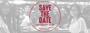 Paris_Save_the_Date-02