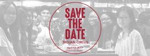 Trojan_Circus_Save_the_Date-02