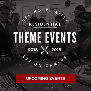 https://hospitality.usc.edu/wp-content/uploads/2018/10/residential_events_tile-310x310.jpg